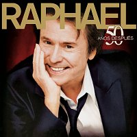 Raphael – 50 Anos Después [Remastered]