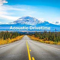 Různí interpreti – Acoustic Drivetime