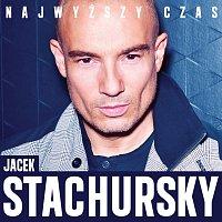 Jacek Stachursky – Najwyższy Czas
