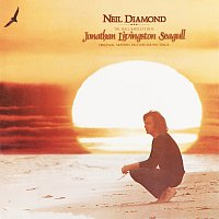 Neil Diamond – Jonathan Livingston Seagull