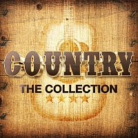 Various Artists.. – Country - The Collection