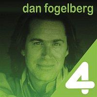 Dan Fogelberg – 4 Hits: Dan Fogelberg