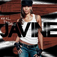 Javine – Real Things
