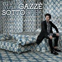 Max Gazzé – Sotto Casa