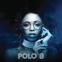 Polo B – Polo B
