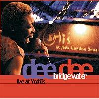 Dee Dee Bridgewater – Live at Yoshi's [Reissue]