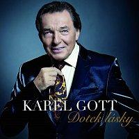 Karel Gott – Dotek lásky