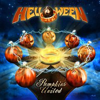 Helloween – Pumpkins United
