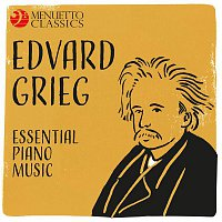 Various Artists.. – Edvard Grieg: Essential Piano Music