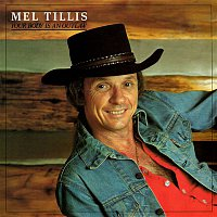 Mel Tillis – Your Body Is An Outlaw