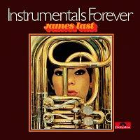James Last – Instrumentals Forever