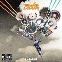 Travie McCoy – Lazarus