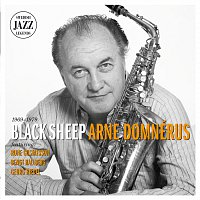 Arne Domnérus – Black Sheep - Swedish Jazzlegends