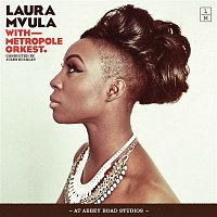 Laura Mvula – Laura Mvula with Metropole Orkest conducted by Jules Buckley at Abbey Road Studios (Live)