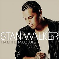 Stan Walker – From The Inside Out