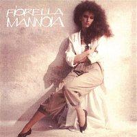 Fiorella Mannoia – Fiorella Mannoia