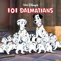Různí interpreti – 101 Dalmatians Original Soundtrack