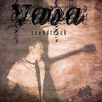 Vava – Soundtrack