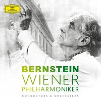 Wiener Philharmoniker, Leonard Bernstein – Leonard Bernstein & Wiener Philharmoniker
