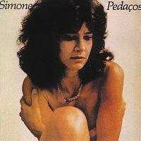 Simone – Pedacos