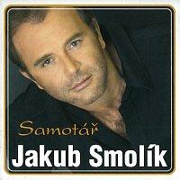 Jakub Smolík – Samotář CD