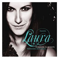 Laura Pausini – Primavera in anticipo - Primavera anticipada (Album Premium)