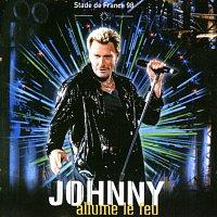 Johnny Hallyday – Stade de France 98 - Johnny allume le feu [Live]