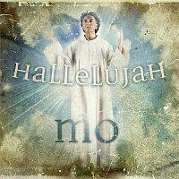 MO – HALLELUJAH