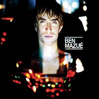 Ben Mazué – Ben Mazué