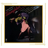 Richard Rodgers – Rodgers Conducts Rodgers