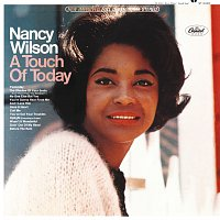 Nancy Wilson – A Touch Of Today