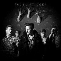 Facelift Deer