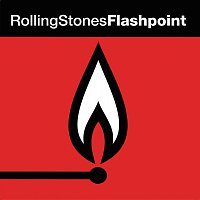 Flashpoint [2009 Re-Mastered Digital Version]