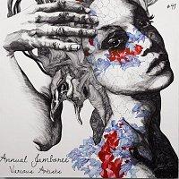 Various Artist – Annual Jamboree