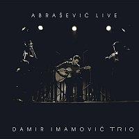 Damir Imamović Trio – Abrašević Live