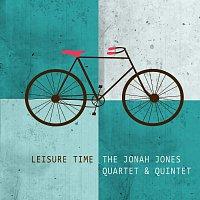 The Jonah Jones Quartet, The Jonah Jones Quintet – Leisure Time