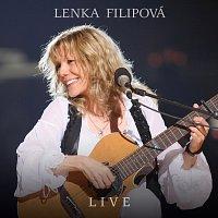 Lenka Filipova – Live