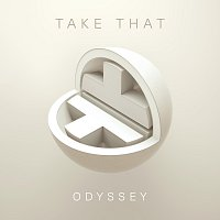 Take That – Odyssey