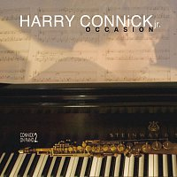 Harry Connick Jr. – Occasion