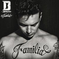 J. Balvin – La Familia