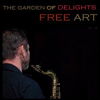 Free Art – THE GARDEN OF DELIGHTS