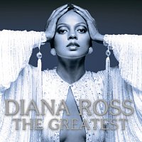 Diana Ross, Diana Ross & The Supremes – The Greatest [International Version]