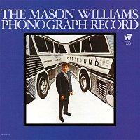 Mason Williams – The Mason Williams Phonographic Record