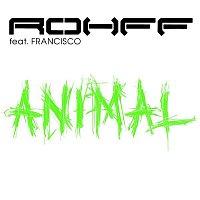 Rohff, Francisco – Animal