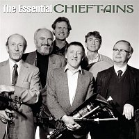 The Chieftains – The Essential Chieftains