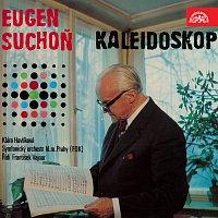 Klára Havlíková, Symfonický orchestr hl.m. Prahy (FOK), František Vajnar – Suchoň: Kaleidoskop