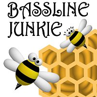 Beez & Honey – Bassline Junkie