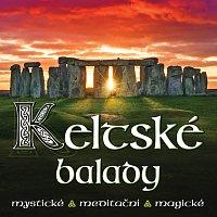 Různí interpreti – Keltské balady