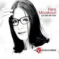 Nana Mouskouri – Les 50 Plus Belles Chansons De Nana Mouskouri