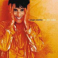 Sergio Dalma – De Otro Color